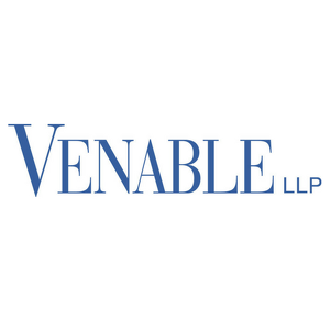 Team Page: Venable